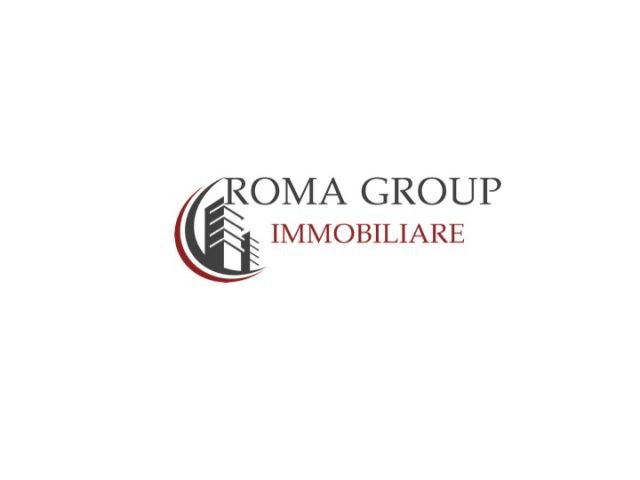 Roma Group Immobiliare