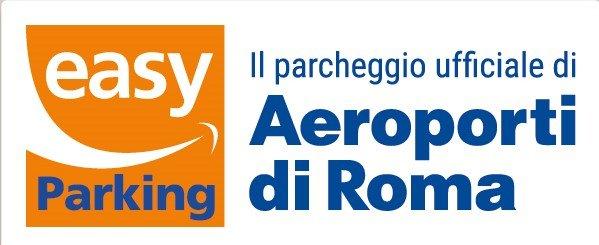 EasyParking ADR logo