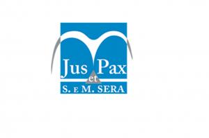 Jus Et Pax
