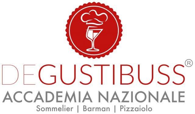 Degustibus - Accademia nazionale