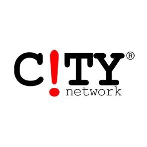 City Network