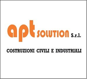 Apt Solution Srl