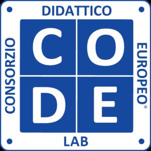 Codelab