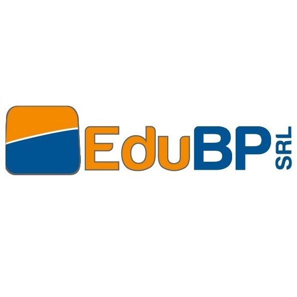 EduBp Formazione Specialistica