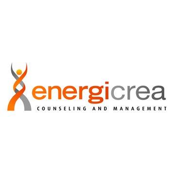 Energicrea