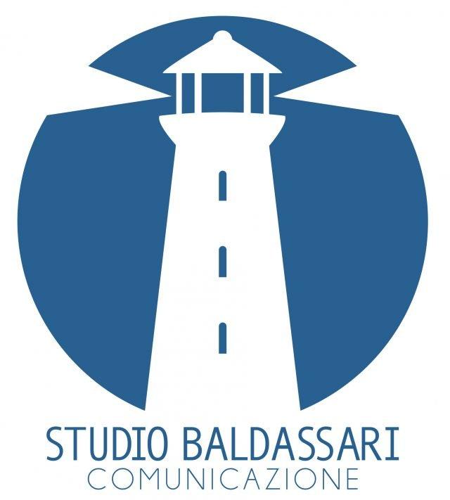 Studio Baldassari Comunicazione