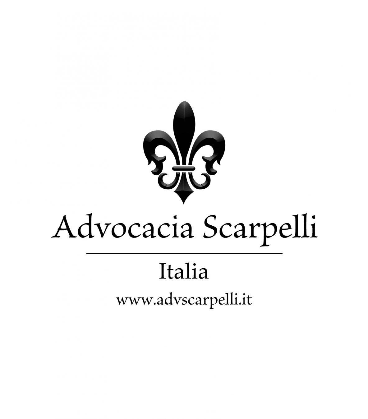 Advocacia-Scarpelli