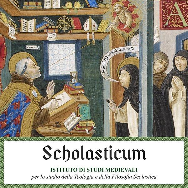 Istituto Scholasticum