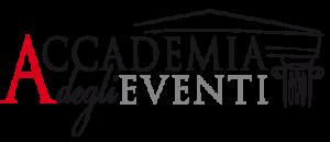 Accademia Degli Eventi