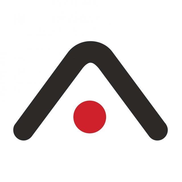 Akito S.R.L.