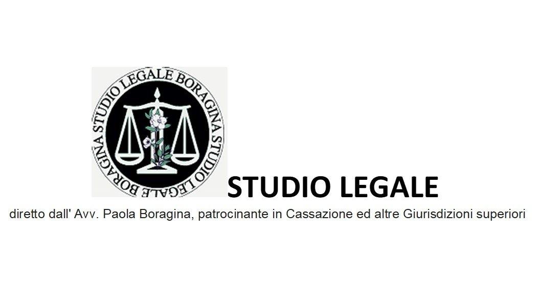 Studio Boragina