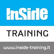 Inside training