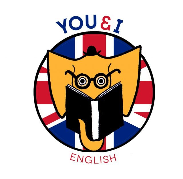You & I Associazione culturale