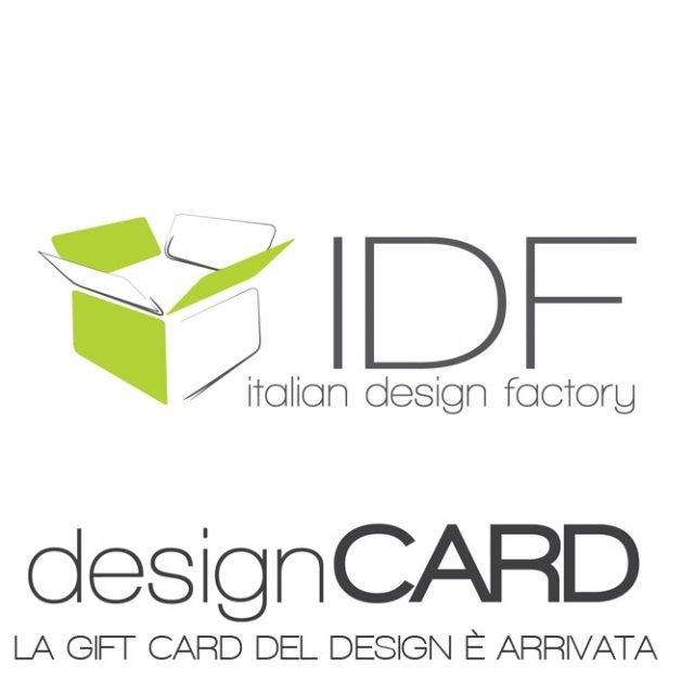 Italian Design Factory
