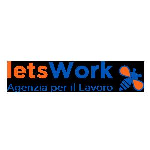 Letswork Agenzia per il lavoro