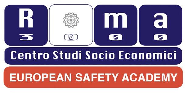 Centro Studi Roma 3000 – European Safety Academy