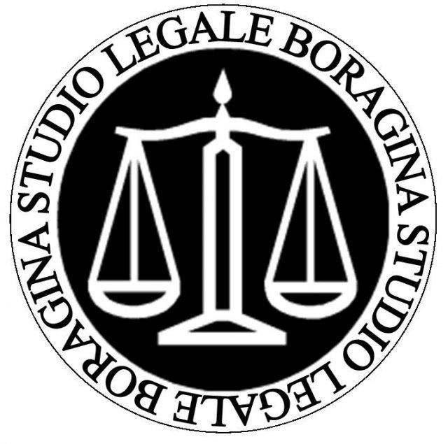 Studio Legale Boragina