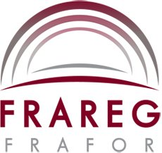 Frareg