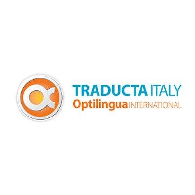 Traducta Italy