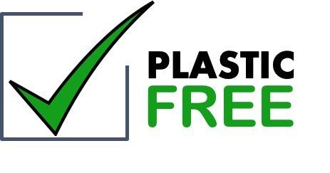 Plastic Free Pick Center