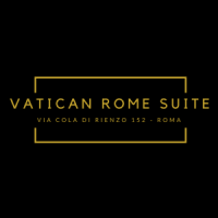 Vatican Rome Suite per gli iscritti al Club Pick Center