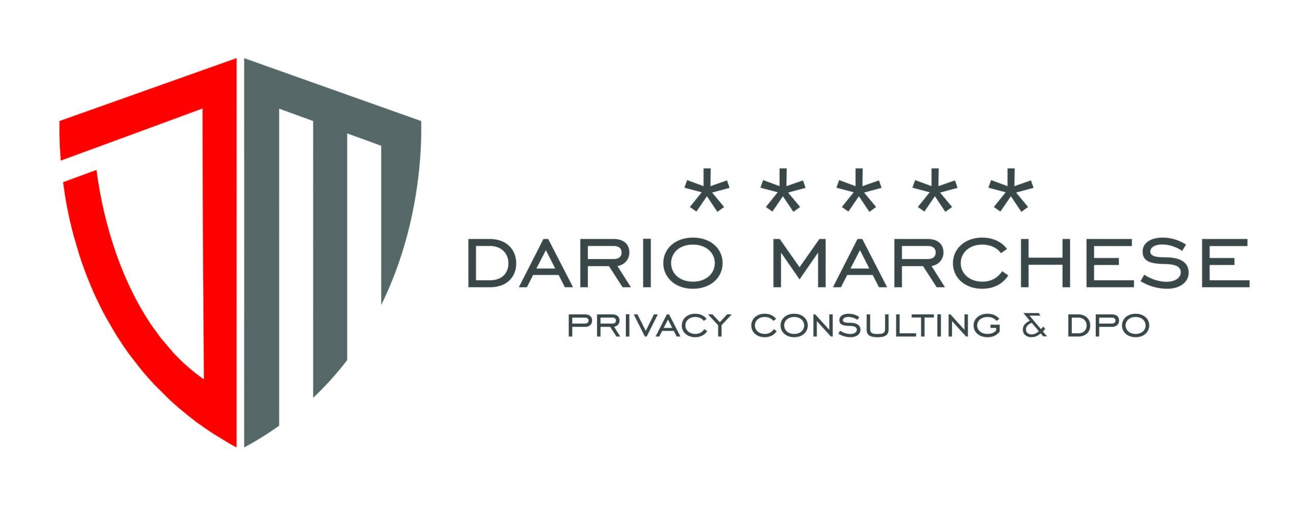 DM Consulting per la tua Privacy