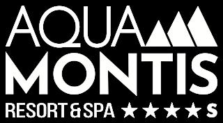 Convenzione Aqua montis e Pick Center
