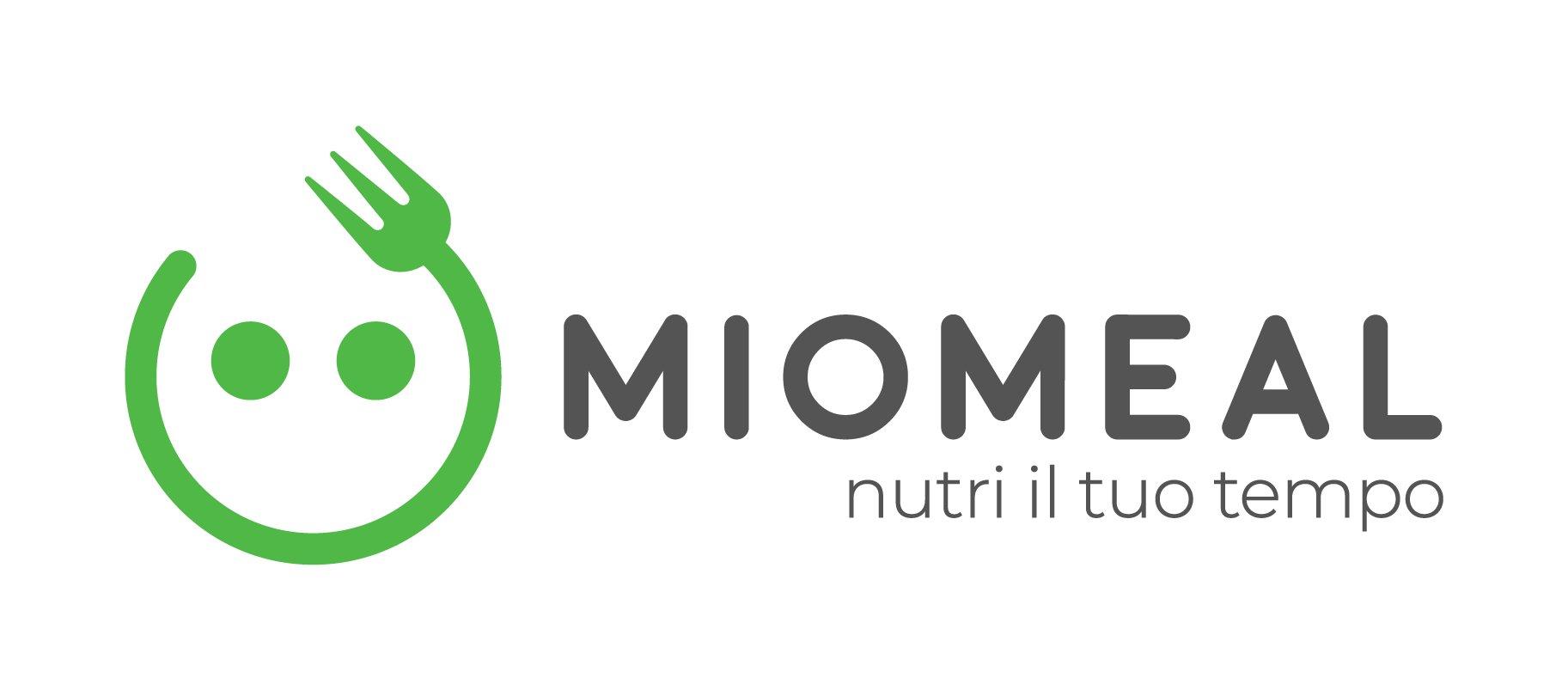 Convenzione fra Pick Center e Miomeal